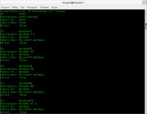 Captura de tela de 2013-09-04 12:31:41