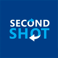 SecondShot